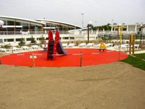 st-junien-centre-aquatique