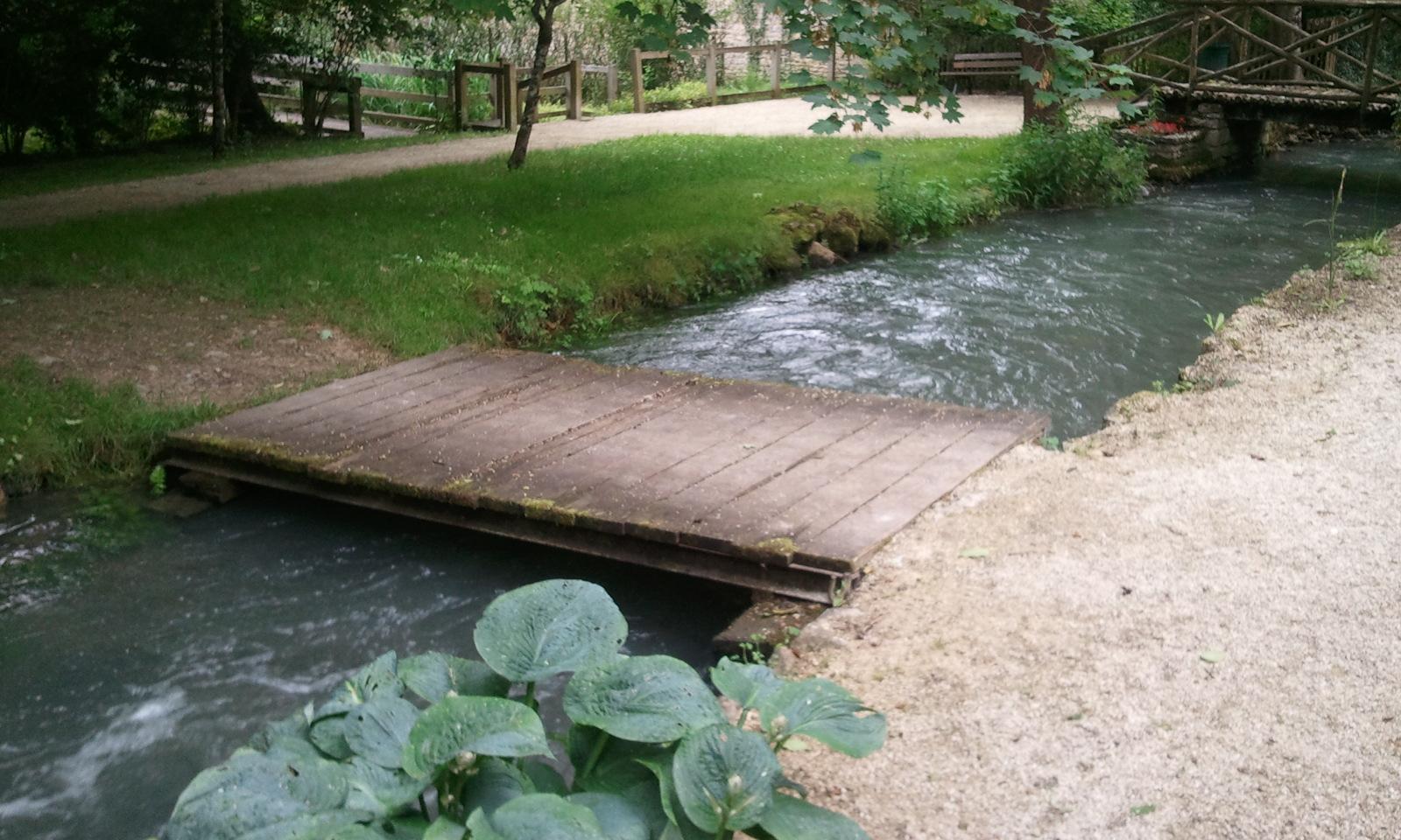 16 charente am nagement des espaces verts am nagement for Parc expo angouleme